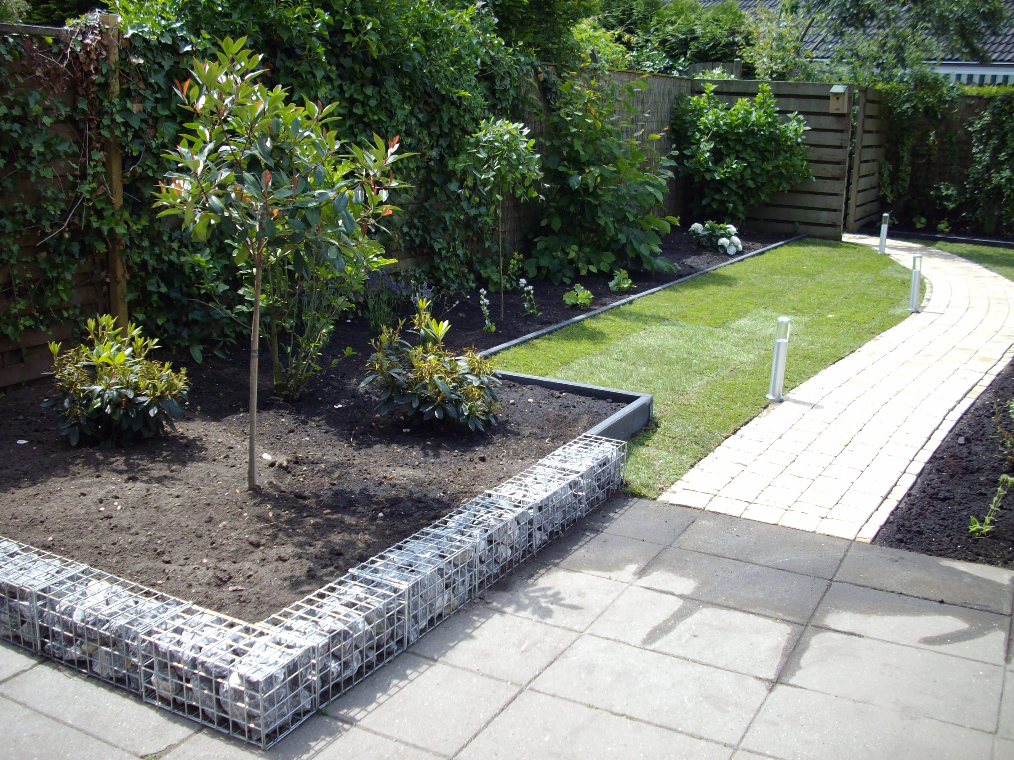 Van de bovenste plank ontwerp je eigen tuin inspirerende idee n ontwerp met foto 39 s en - Tuin ontwerp foto ...